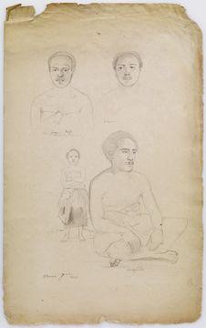 Vavao 7, 8 bre 1838