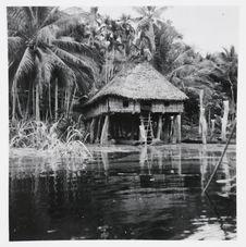 Sépik - Kamindihit