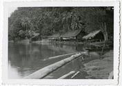 Village de Malu