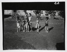 Mapos 2. Enfants
