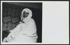 Caïd Hanafi