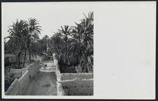 Aït Tiznit