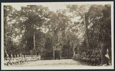 Pre Khan ruins at Angkor