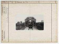 C.F.C. Pont sur la Sanage