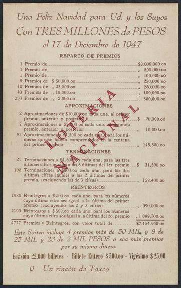 9. Un rincon de Taxco