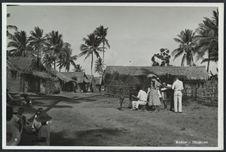 Bahia - Itapuan