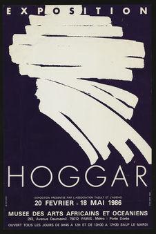 Hoggar