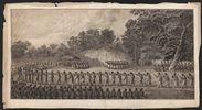 Natche, une cérémonie en l'honneur du fils du roi à Tonga