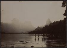 Baie d'Oponou