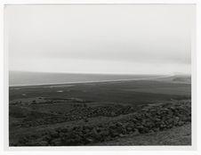 Pachacamac. Vallée de Lurin. Prob[ablement] première mission