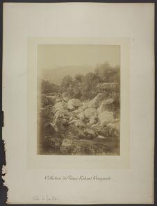 Vallée du Fiume-Alto