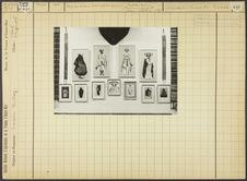 Exposition Besancenot (mai-octobre 1937)