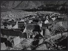 Vallée de Lurin