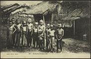 Enfants Annamites