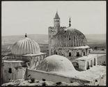 Mosquée de Sidi Mahlouf