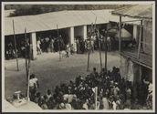 Cour royale d'Abengourou, Côte d'Ivoire