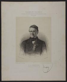 F. A. Isambert