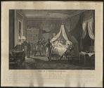 Mort de l'empereur Napoléon - Le 5 mai 1821