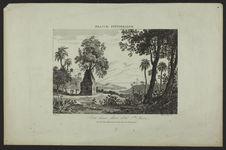 France Pittoresque : Port Louis dans l'ile Ste Marie