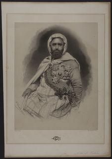 Abd-el Kader