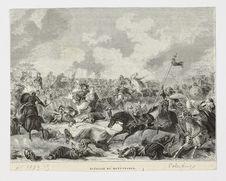 Bataille du Mont-Thabor