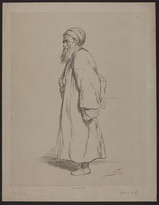 Vieux Juif