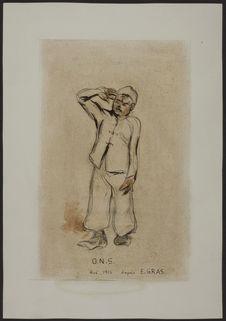 O.N.S. Hué 1916
