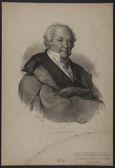 G. Letierre