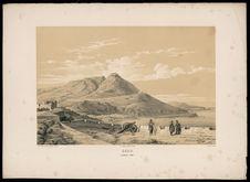 Oran (Algérie 1830)