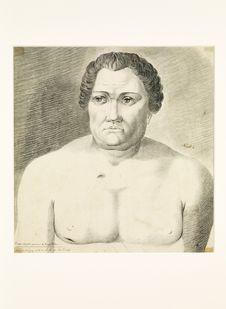 Finau, Chef des Guerriers de Tonga-Tabou