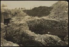 Sans titre [site archéologique de Bagué Skah]