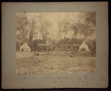 Camp de Quillen