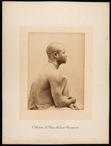 Mobongo