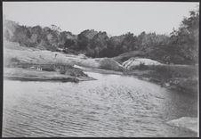 Sans titre [paysage fluvial]