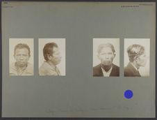 Tsiam du Cambogde