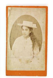 Adrienne Mahuta Etahiri