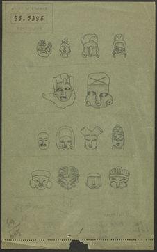Fig. 4. Mexique