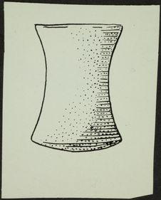 Fig. 2 b