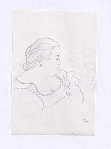 Mme R. de Guam