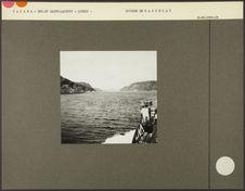 Rivière de Saguenay