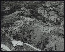 Sans titre [Las Ruinas Mayas de Mixco Viejo]