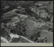 Las Ruinas Mayas de Mixco Viejo