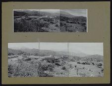 Sans titre [les ruines mayas de Mixco Viejo]