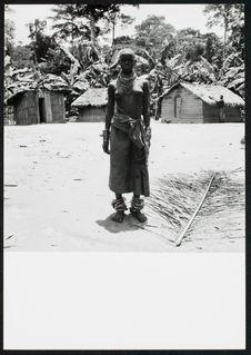 Moyen Congo français