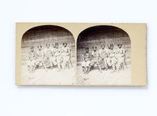 Femmes du Gabon