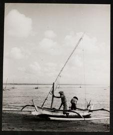 Sans titre [pêcheurs]