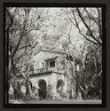 Hacienda San Francisco Cuadra, Taxco
