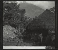 Santiago Atitlan : Indiens Tzutuhil, le lac Atitlan