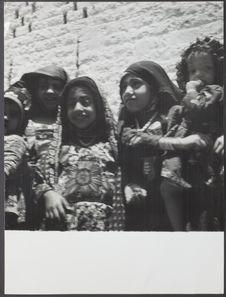 Yemen-Chypre