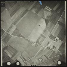 Nr 1629 / 101 [vue aérienne]
